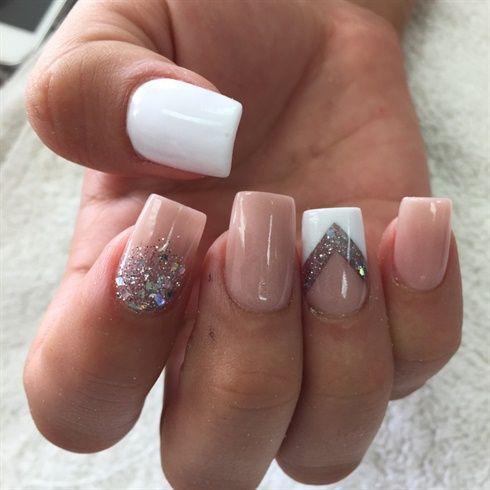 nail design solar nails westport kc