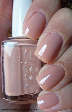 natural look for nails Solar Nails Westport KC